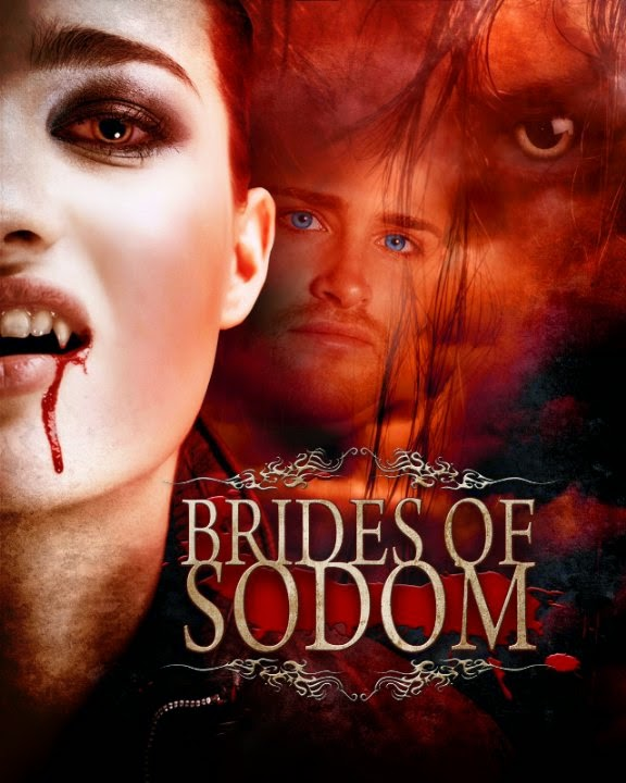 The Brides of Sodom 2013
