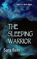 https://www.goodreads.com/book/show/18398982-the-sleeping-warrior