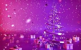 Arbol de Navidad Original, parte 2