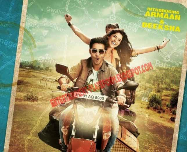 Lekar-Hum-Deewana-Dil-2014-MP3-Songs