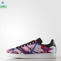 http://www.adidas.cz/obuv-stan-smith/S81229.html