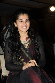 Taapsee latest Picturess at sahasam sm 008.jpg
