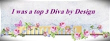 Divas by Design Oct 2011