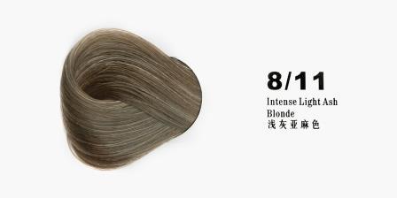 La máscara para los cabellos con la cebolla y la miel y el huevo