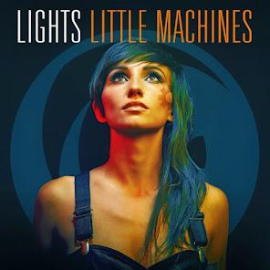 SPOTLIGHT : Lights