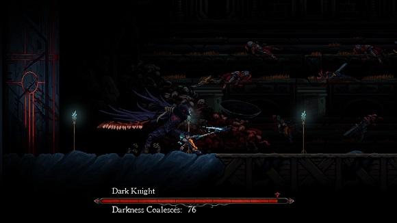 deaths-gambit-pc-screenshot-katarakt-tedavisi.com-5