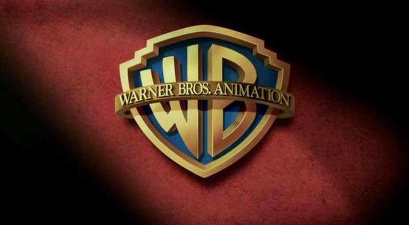 Tom And Jerry y El Dragon Desaparecido (2014) DVDRip Latino