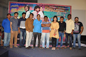 Cinema Choopista Mava first look launch-thumbnail-8