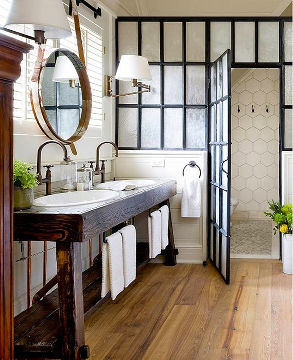 Trends in Asian Themed Bathroom Accessories   Nice Bathrooms