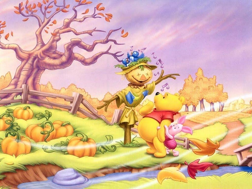 Wonderful Wallpaper Halloween Windows 7 - Winnie-the-Pooh-Halloween-Wallpaper-winnie-the-pooh-6509435-1024-768-784166  Graphic_481672.jpg