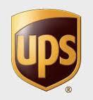 UPS Scholarship Program