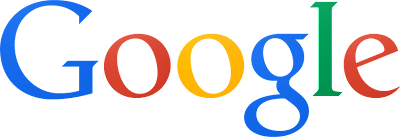Official Google for Work Blog