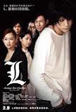 Cuốn Sổ Sinh Tử 3 -  Death Note 3: L ...