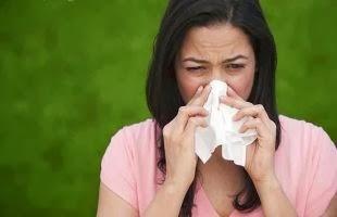 7 Suplemen Penyembuh Flu