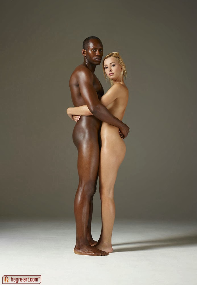 Porn Star Pictures Of Interracial