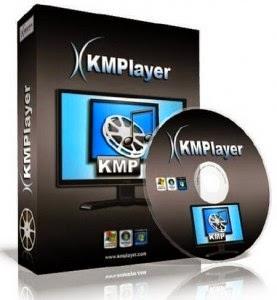 KMPlayer Full mới nhất 2014 Tiếng Việt – Phần mềm nghe nhạc tốt nhất