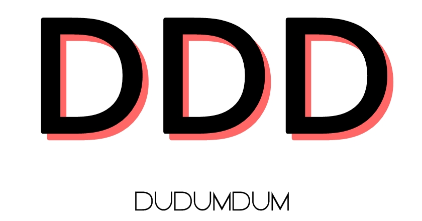 DU - DUM - DUM