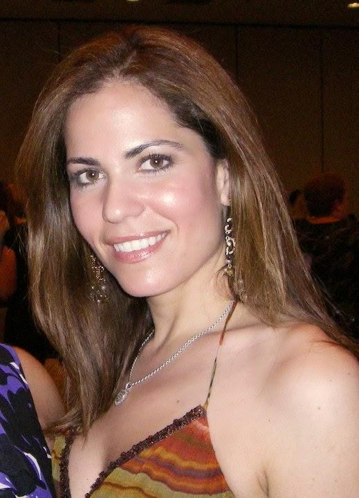 Sheryl Levinson