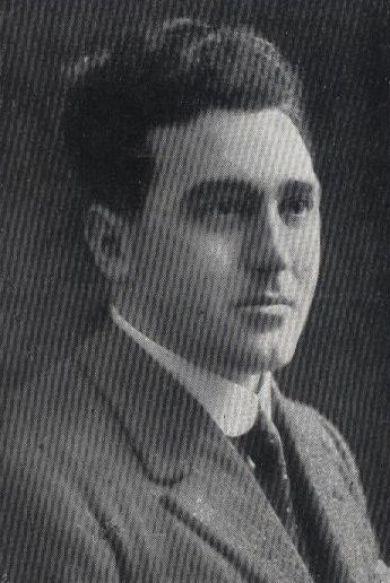 SPANISH BARITONE CELESTINO SAROBE (1892-1952) CD