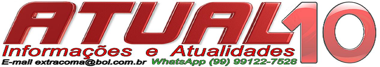 ATUAL10: INFORMAÇÃO E ATUALIDADES
