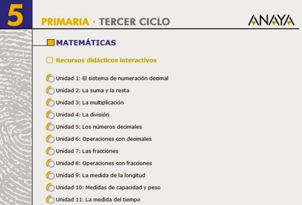 http://www.juntadeandalucia.es/averroes/centros-tic/41009470/helvia/aula/archivos/repositorio/0/116/html/datos/_all/10_mate/30_rdi/menu_general.html