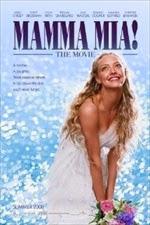 Watch Mamma Mia! (2008) Movie Online
