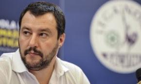 """""""Gli italiani sono con noi"""": ma di chi parla?"""