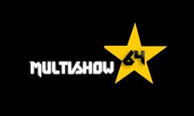Multi Show 64