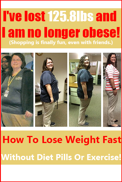 How can i lose belly fat very fast image 3