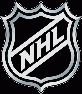 RESULTADO NHL