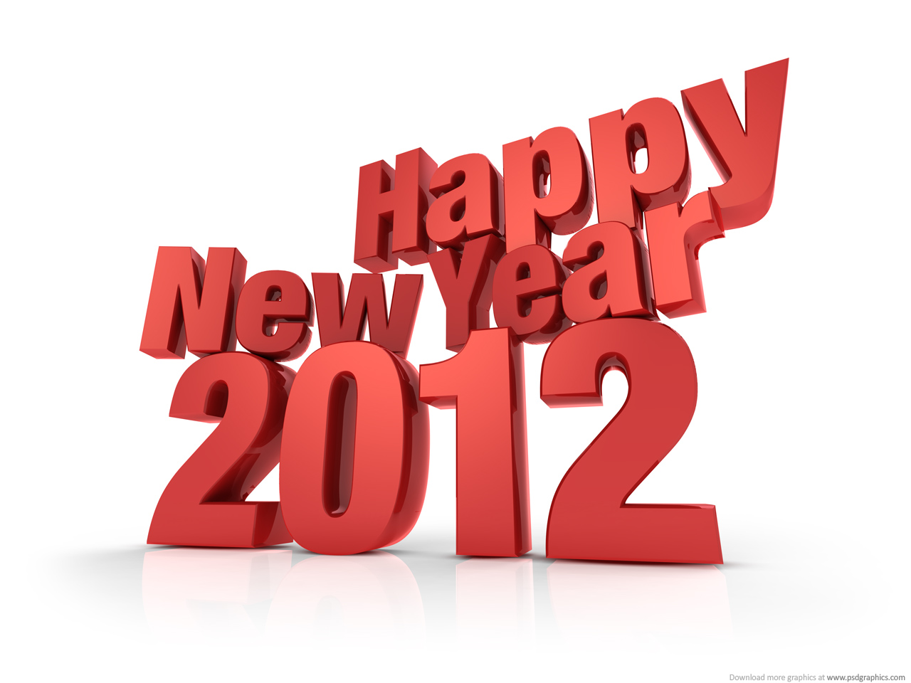 http://2.bp.blogspot.com/-ZW7XaNh9XbY/TsZBCZdlbvI/AAAAAAAADbM/gAX1maLGgPg/s1600/new-year-2012.jpg