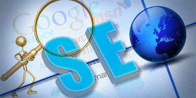 SEO Tips by SEO COMPANY AHMEDABAD