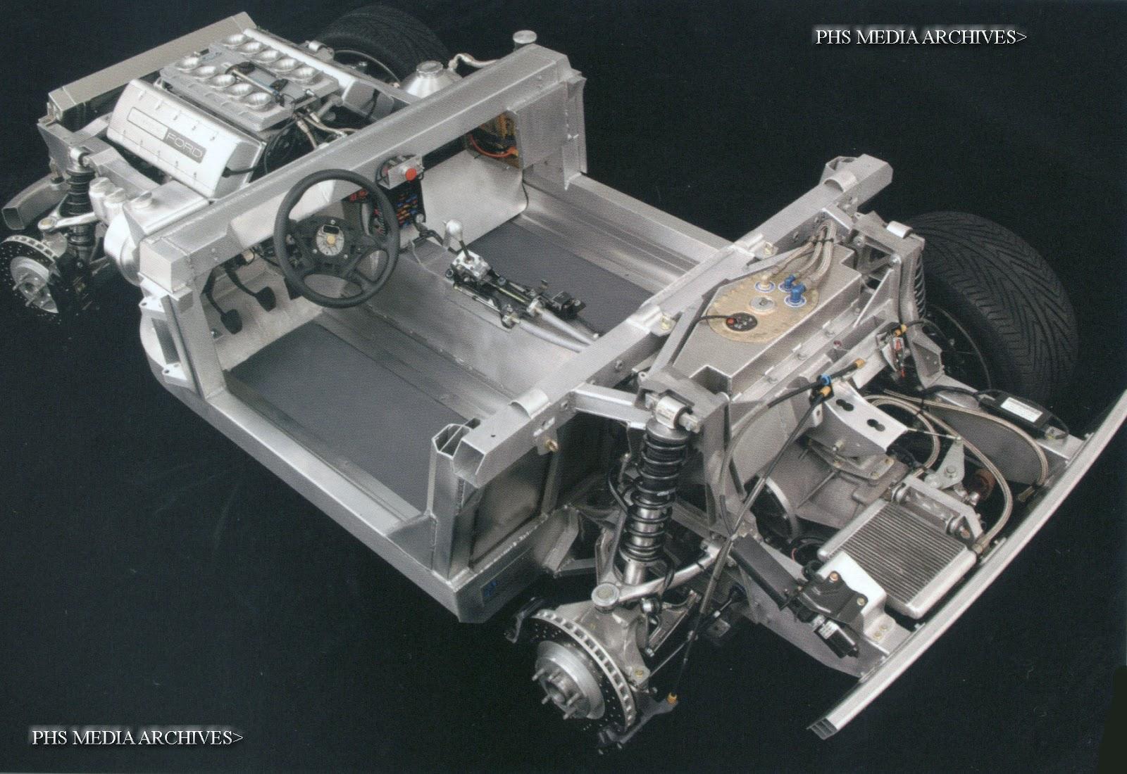 Shell Valley Cobra Reviews >> Cobra Copy Car.html | Autos Post