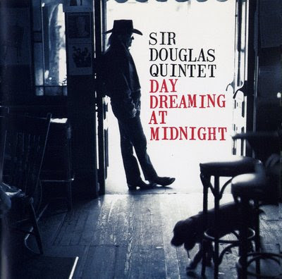 Doug Sahm & Sir Douglas Quintet Sir%2Bdouglas%2Bfront