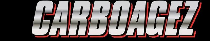 Carboagez LLC