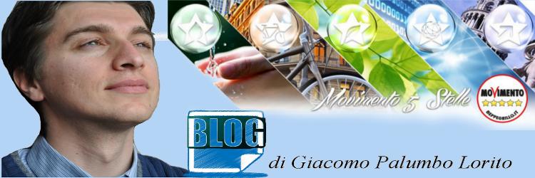Blog di Politica e Società