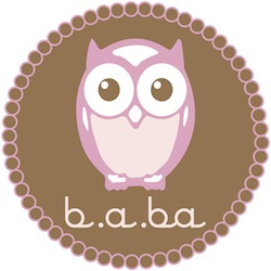 b.a.ba