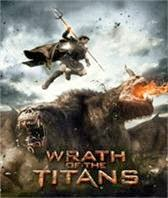 wrath of the titans game free game Java 320x240 download