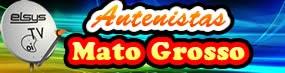 http://aztronic.blogspot.com.br/2014/07/nossa-lista-de-antenista-de-mato-grosso.html
