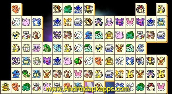 games onet deluxe for windows