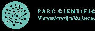 Blog del Parc Científic de la Universitat de València