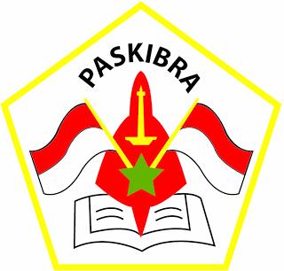 Paskibra SMA 48 Jakarta Timur