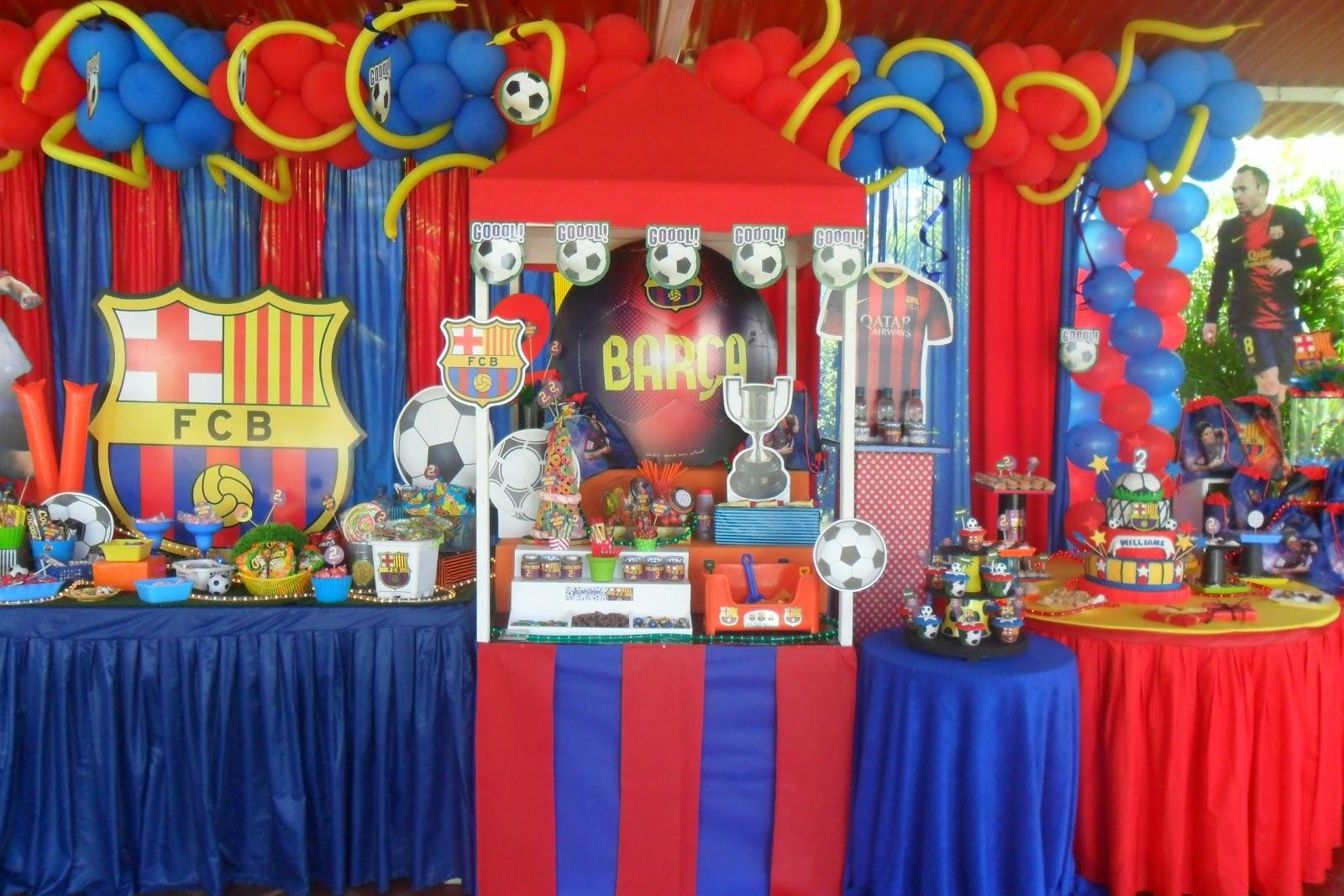 infantil decoracion barcelona hd 1080p 4k foto