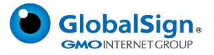 GlobalSign APAC