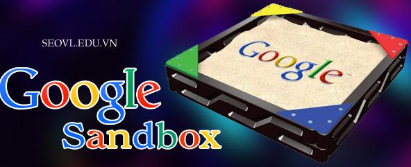 Tổng Hợp Danh sách 420 website bị dính sanbox google đầu tháng 9/2015