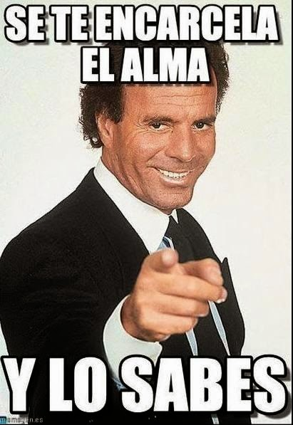 Pantoja cárcel: Humor, cachondeo, bromas, chorradas, whatsapp, chistes, guasa y memes. Isabel Pantoja en la cárcel. Kiko Rivera, Julián Muñoz, Chabelita, Alberto Isla.
