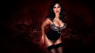 sexy-girl-clothes-off videos - XVIDEOSCOM