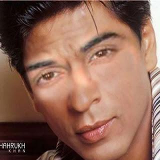 Gimana foto foto shahrukh khan bagus-baguskan , apakah anda ada yang ...