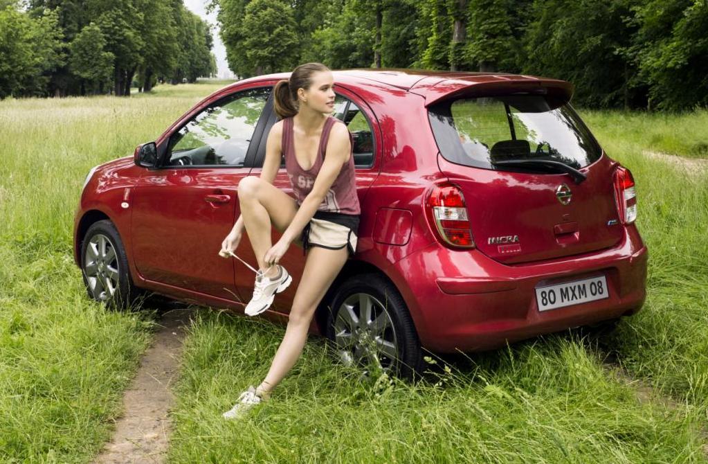 [Resim: Nissan+Micra+ELLE+2.jpg]