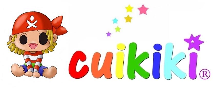 cuikiki